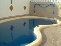 Property Photo: casa costello pool
