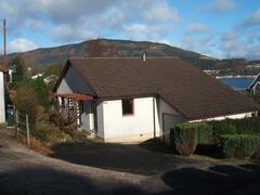 Property Photo: Rosehip Cottage