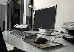 IT facilities
