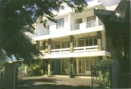 Property Photo: Mauritius Pereybere Beach Apartments and Studios since close close to beach no swimming pool