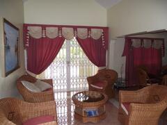 Property Photo: Amarilla, Albion Village, Mauritius West coast