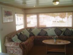 Lounge area ST178