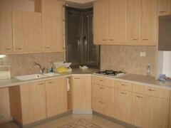 Property Photo: kitchen  home
