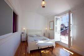 Double bedroom I