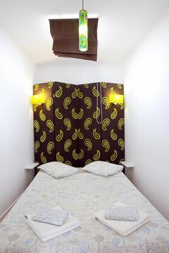 Double bedroom II