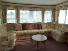 ST41a lounge