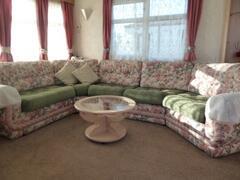 ST198 lounge