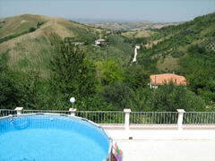 Property Photo: pool