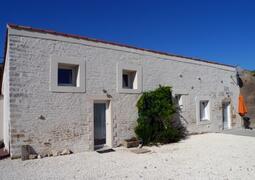 Property Photo: Gite des Forges