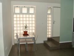 Property Photo: salon