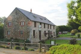 Property Photo: La Merveille