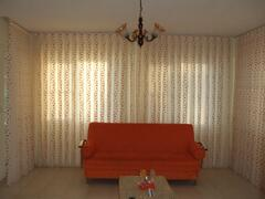 Property Photo: Lounge in Holiday rental topalar dalaman