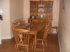 House 2 Diningroom