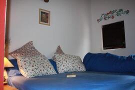 buganvilia bedroom