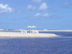 main beach nearby
