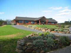 Property Photo: Our Home Accommodation for B & B
