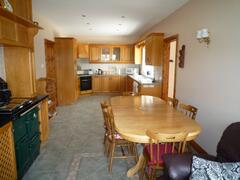 Property Photo: Drumcorn Farm cottage
