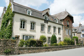 Property Photo: Val Rive Apartments, Lehon, Dinan