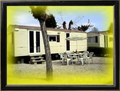 Property Photo: Mobile Home