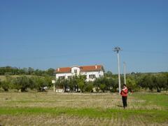 Property Photo: Italian Villa