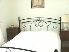 Property Photo: Bedroom 5