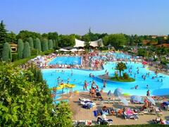 Property Photo: Swimming Pool Complex