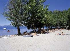 Property Photo: Camping Cisano San Vito