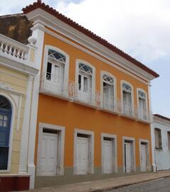 Property Photo: Casa Lavinia