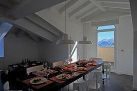 Property Photo: Kitchen
