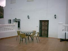 Property Photo: Apartment Asturias