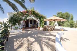 Property Photo: Villa Las Rocas