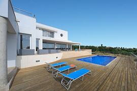 Property Photo: Villa Punta Faro