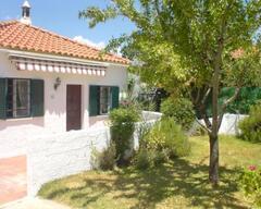 Property Photo: Villa Perogil