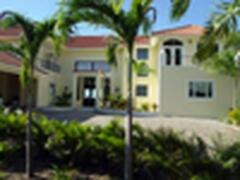 Property Photo: Casa los Sueños