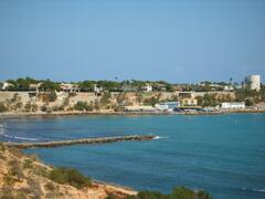 Property Photo: Cabo Roig