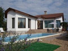 Property Photo: 2 bedroom Villa. Sleeps 6