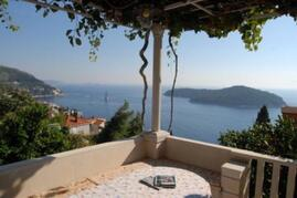 Property Photo: Dubrovnik view
