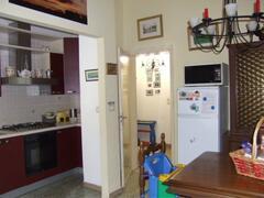 Property Photo: Kitchen/diner