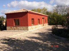 Property Photo: Vista Colinas