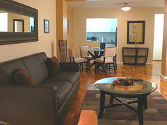 Property Photo: Apartment