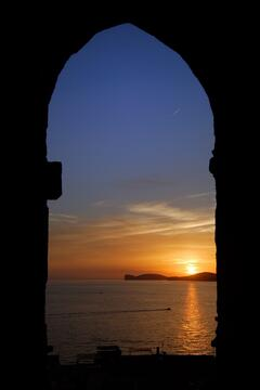 Property Photo: Image of Alghero