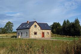 Property Photo: o