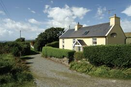 Property Photo: o