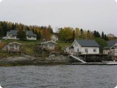 Property Photo: Furoy Fishing Camp