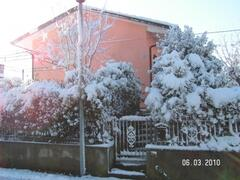 Property Photo: winter