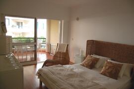 Property Photo: Main Room
