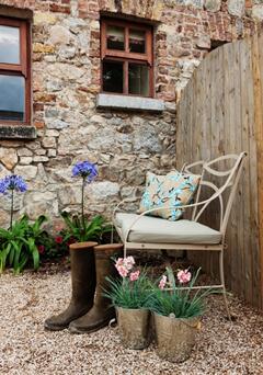 Property Photo: .