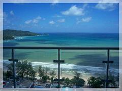 Property Photo: Patong Beach
