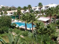 Property Photo: Luna Villa Alba Apartments