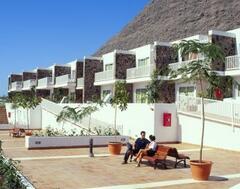 Property Photo: Altamadores Apartments